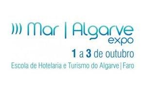 Mar Algarve