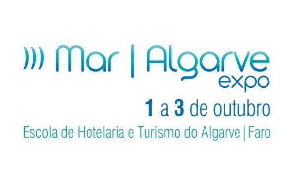Algarve Sea Fair